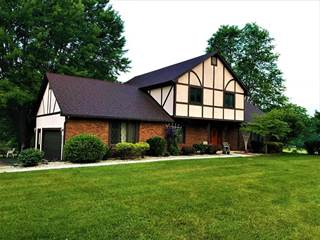 Single Family for sale in 1371 Westwood Drive, Mount Vernon, OH, 43050