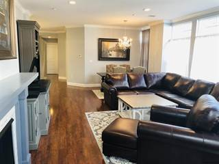 Condo for sale in 17 CHAPEL ST 302, Albany, NY, 12210