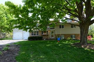 Single Family for sale in 6045 Lenox Court, Lisle, IL, 60532