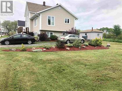 Single Family for sale in 192 Lorne Street, Cape Breton Island, Nova Scotia