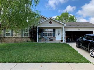 Single Family for rent in 109 Hickory Trails Drive, Wright City, MO, 63390