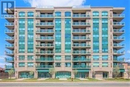 Single Family for rent in 920 SHEPPARD AVE W 506, Toronto, Ontario, M3H2T6