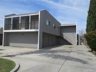Multi-Family for sale in 7801 Sycamore Drive, Huntington Beach, CA, 92647