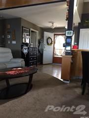 Residential Property for sale in S 126 Cypress STREET, Katepwa, Saskatchewan