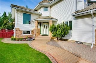 Single Family for sale in 320 HAWKWOOD BV NW, Calgary, Alberta