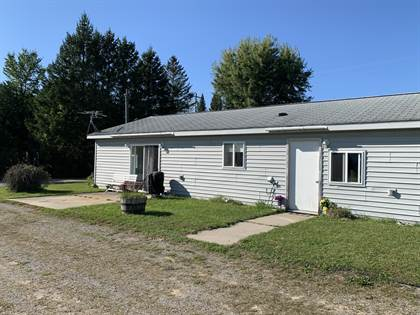 Residential Property for sale in 3179 W Ristow Highway, Rogers City, MI, 49779