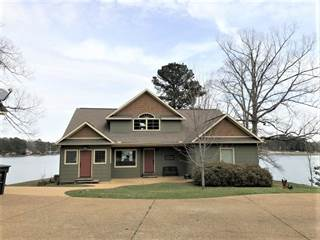 Single Family for sale in 128 Little Turtle Sunrise, Tupelo, MS, 38804