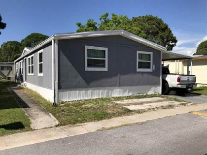 Other Real Estate for sale in 7501 142nd Ave North, 589, Largo, FL, 33771