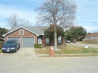 Single Family for sale in 6403 Royal Cedar Drive, Dallas, TX, 75236