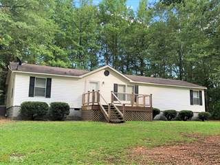 Residential Property for sale in 706 Winston Drive, Bowman, GA, 30624
