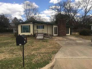 Single Family for rent in 230 CHILDRE RD, Pearl, MS, 39208