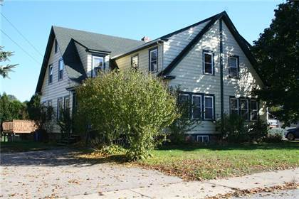Residential Property for sale in 54 Westminster Street, Westerly, RI, 02891