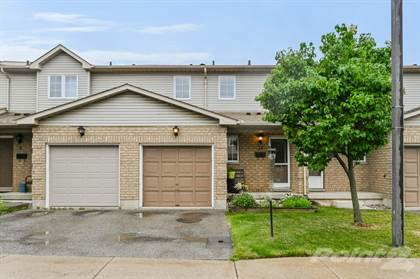 Residential for sale in 12 Whitedeer Road, Hamilton, Ontario, L8J 3T4