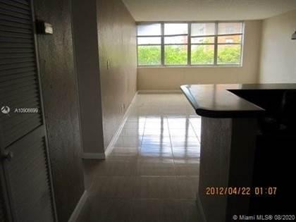 Residential Property for rent in 9001 SW 77 AV C505, Miami, FL, 33156