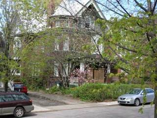Residential Property for sale in 42 Delaware Ave, Toronto, Ontario