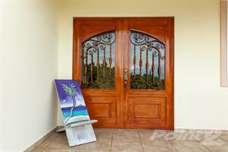 Residential Property for sale in Palatine Hill Oceanview Home, Rincon, PR, 00677