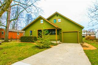 Single Family for sale in 346 E Park Street, Westerville, OH, 43081