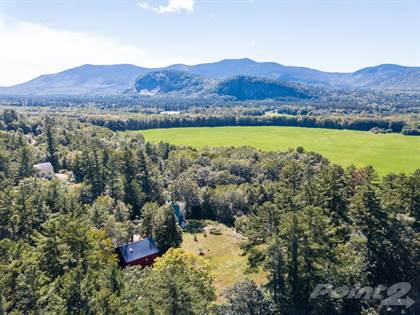 Hotel / Motel for sale in 3552 White Mountain Highway, North Conway, NH, 03860