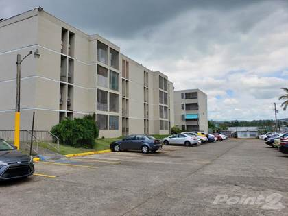 Condominium for sale in BAYAMON - Cond. San Fernando Garden Apt. D-322, Bayamon, PR, 00957