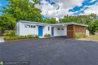 Single Family for sale in 3106 SW 15th St, Fort Lauderdale, FL, 33312