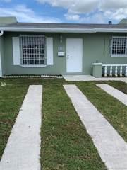 Condo for sale in 10113 SW 20th Ter 10113, Miami, FL, 33165