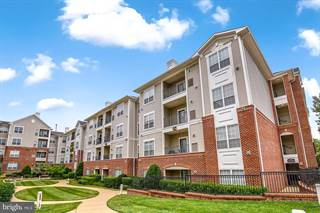 Condo for sale in 4850 EISENHOWER AVENUE 125, Alexandria, VA, 22304