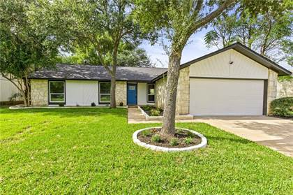 Residential Property for sale in 6306 Earlyway DR, Austin, TX, 78749