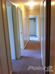 Apartment for rent in Patricia Heights Manor - 2 Bedroom 1 Washroom, Edmonton, Alberta
