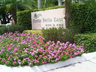 Condo for sale in 899 Jeffery Street 107, Boca Raton, FL, 33487