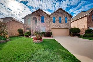 Single Family for sale in 4943 Eyrie Court, Grand Prairie, TX, 75052