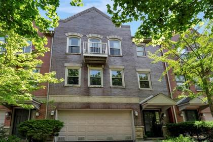 Residential for sale in 536 East 32nd Street D, Chicago, IL, 60616