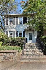 Single Family for sale in 52 Broad St, Stroudsburg, PA, 18360