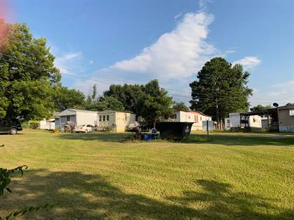 Multifamily for sale in 1715 W Main, Clarksville, AR, 72830