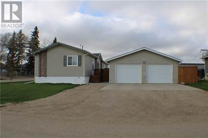 Single Family for sale in 303 2 Street S, Grassy Lake, Alberta, T0K0Z0
