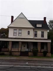 Single Family for sale in 790 W GRAND Boulevard, Detroit, MI, 48216