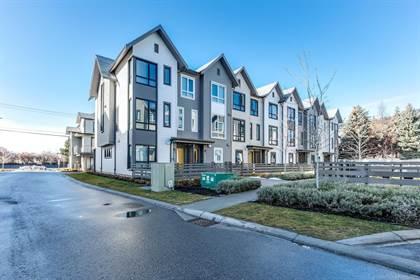 Single Family for sale in 170 Celano Crescent, 59, Kelowna, British Columbia, V1V1S9