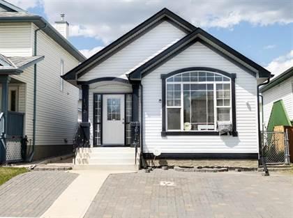 Single Family for sale in 138 LOS ALAMOS Place NE, Calgary, Alberta, T1Y7J3