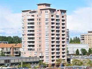 Residential Property for sale in 930 Yates St, Victoria, British Columbia, V8V4Z3