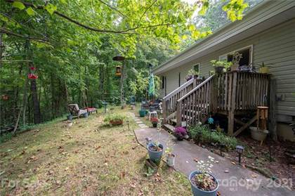 Multifamily for sale in 56 Donovan Drive 2, Candler, NC, 28715