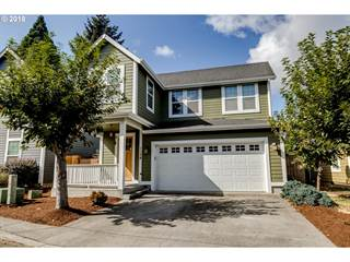 Single Family for sale in 1134 STEVI SHAY LN, Eugene, OR, 97404
