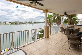 Condo for rent in 692 BAYWAY BOULEVARD 305, Clearwater, FL, 33767