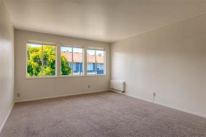 Apartment for rent in 11060 NE 2nd AVE, Seattle, WA, 98125