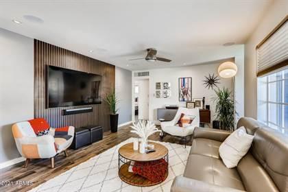 Residential Property for sale in 5311 N 8TH Avenue, Phoenix, AZ, 85013