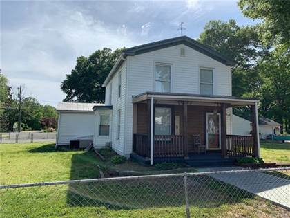Residential Property for sale in 209 East READ Street, Highland Springs, VA, 23075