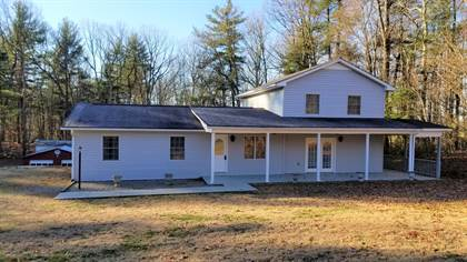 Residential Property for sale in 110 FOGGY RIDGE RD, Rocky Mount, VA, 24151