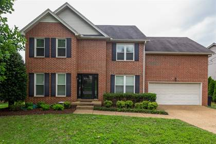 Residential for sale in 3044 Cody Hill Rd, Nashville, TN, 37211