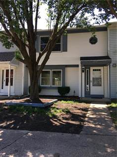 Residential Property for sale in 2045 Woodgate Arch, Chesapeake, VA, 23320