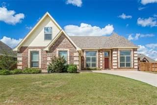 Single Family for sale in 4426 Majestic Sky, Abilene, TX, 79606