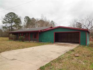 Single Family for sale in 671 EPHESUS RD, Forest, MS, 39074