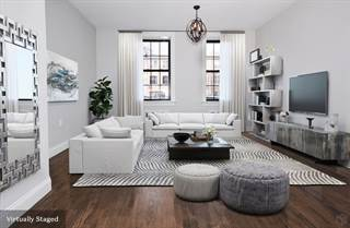 Condo for sale in 502 A Maple Street 3, Brooklyn, NY, 11225